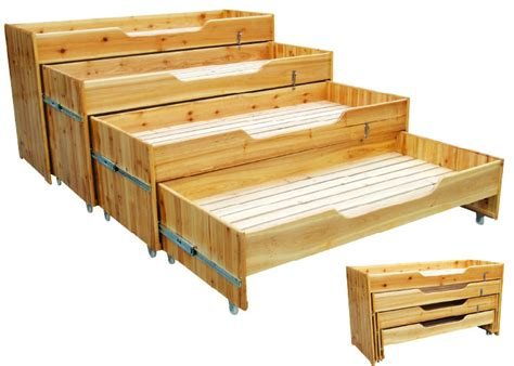 childrens wooden bedroom furniture most popular kids bedroom furniture teak wood furniture 4