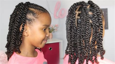 kiddie hair do 1746 best images about kiddie do s on pinterest