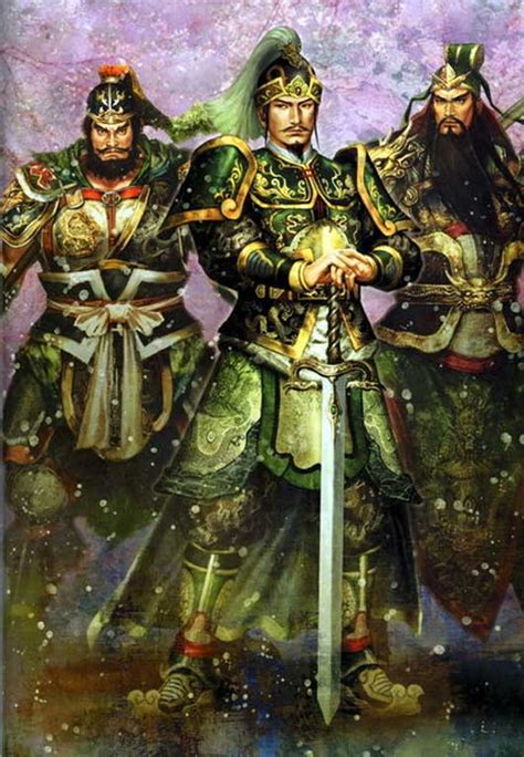 romance of the three kingdoms 11 reviews and ratings