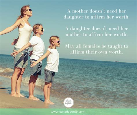 images of love of mother and daughter mother daughter quotes 2
