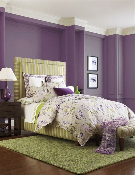 lilac and purple bedroom 35 best images about apple and lilac rooms on pinterest