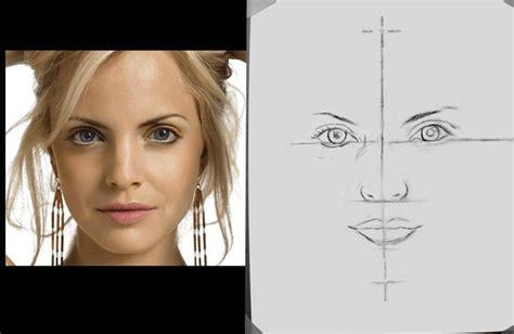 imagenes de narises a lapiz c 243 mo aprender a dibujar una nariz paso a paso perfil