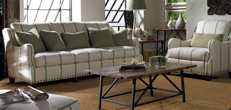 masterfield sofas for sale simply grande home furnishings living rooms