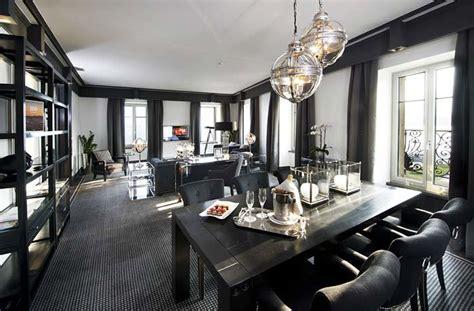 mobilier pour hotel de luxe 4175 mobilier de prestige pour h 244 tel de luxe meubles