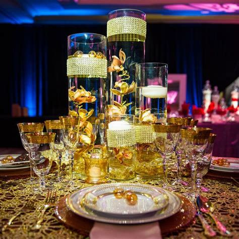 Wedding Table Vase Centerpieces by 315 Best Cylinder Vases Centerpieces Images On