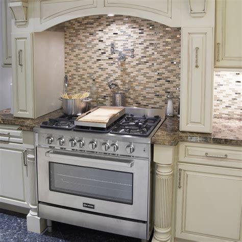 Microwave Oven Verona verona appliances modern kitchen by verona appliances