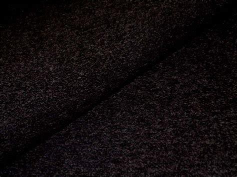 upholstery nottingham upholstery pattern nottingham