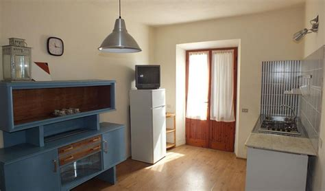 elba marina di co appartamenti apartments casale al mare elba island marina di co