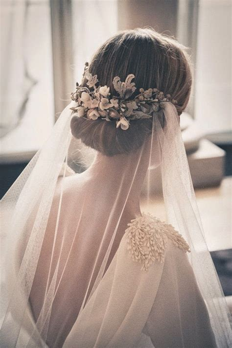 25  best ideas about Vintage Veils on Pinterest   Wedding