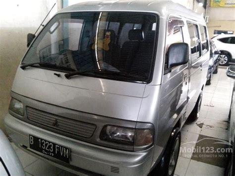 Aki Mobil T 120 Ss jual mobil mitsubishi colt t120 ss 2004 1 5 di jawa barat manual minibus silver rp 53 000 000