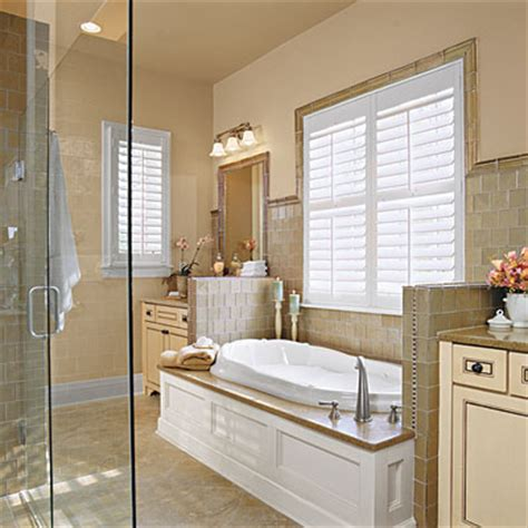 southern living bathrooms 65 calming bathroom retreats southern living
