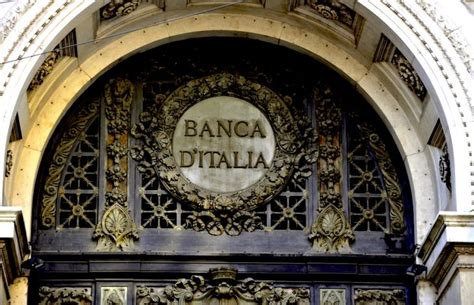 bando concorso d italia concorso d italia 2016 lavoro per 65 coadiutori