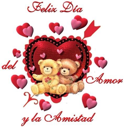 Imagenes De Amor Yla Amistad | positive thoughts by dorka reyes feliz dia del amor y la