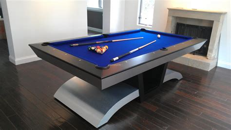 how to a pool table diy project how to restore pool tables junk mail