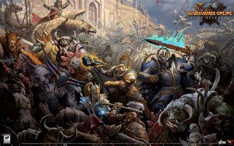 Kaos Print Musician Slash Kon warhammer 40k space marines in thick of trademark battle