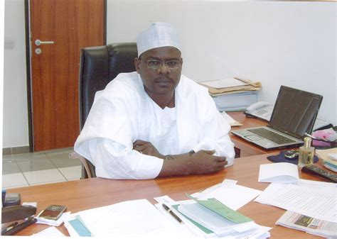 biography of mohammed ali ndume executive policy and action safer nigeria resources page 5