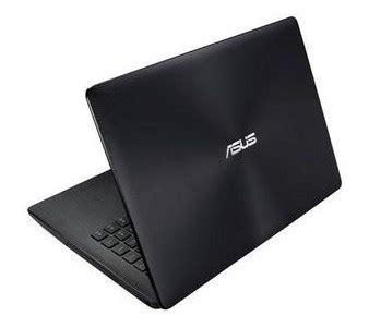 Laptop Asus Mei daftar harga laptop asus murah april mei 2017 informasi harga terbaru
