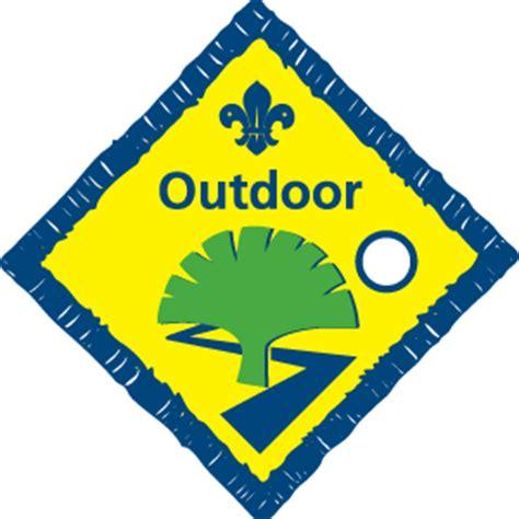 outdoor challenges outdoor challenge requirements