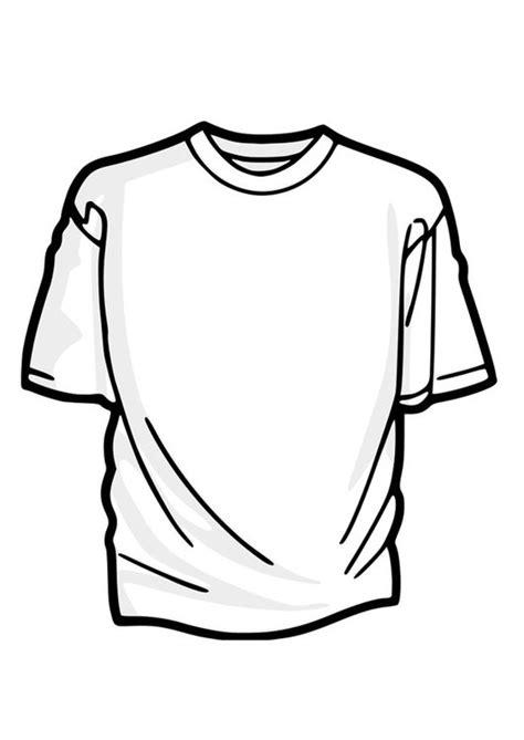 Kaos Apple By Bozz Jersey coloriage t shirt img 27879