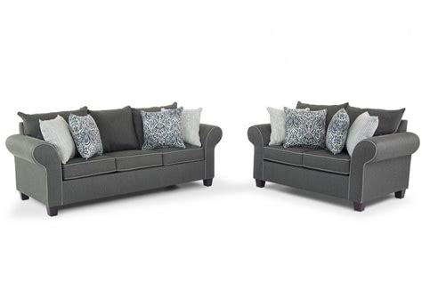 Sofa Coupon by Best 25 Discount Furniture Ideas On Discount