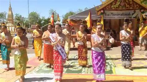 new year 2018 laos laos new year 2017 check out laos new year 2017 cntravel