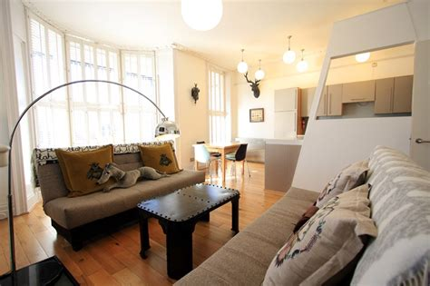 appartments in brighton apartment to rent in brighton hove england near beach 30555