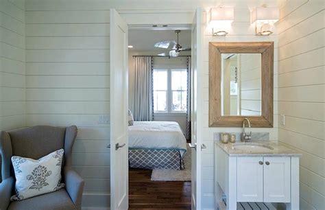ensuite bathroom dimensions ensuite bathroom design ideas