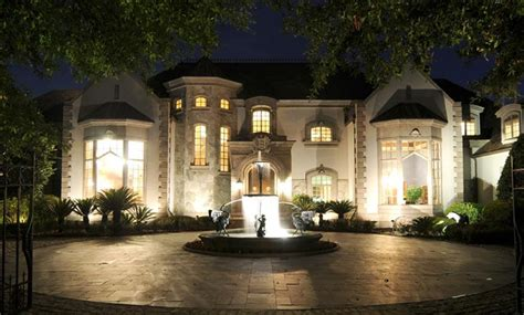 Image Gallery Luxury Homes In Florida Luxury Homes In Jacksonville Fl