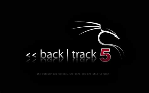 backtrack mobile install backtrack on your smart phone mobile hacking