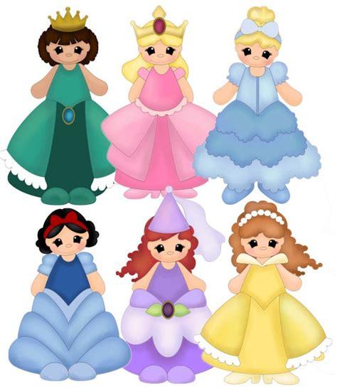 princess clipart clipart suggest 33 princess clipart clipart suggest