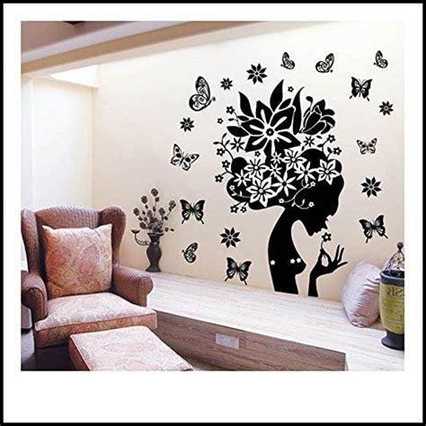 wandbild schlafzimmer wandbilder selber malen vorlagen m 246 bel ideen