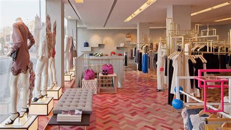 Best Home Interior Design Websites stella mccartney fashion shop visitlondon com