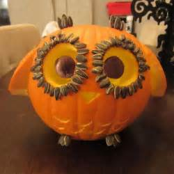 owl pumpkin carving templates 40 awesome pumpkin carving ideas for decorating 2017