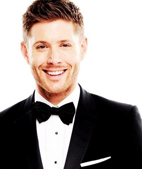 jensen ackles haircut ivy league haircut jensen ackles hairstyles celebrity