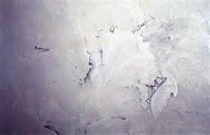 faux plaster paint emily smith faux painting decorative