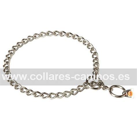 collares de cadena para perros pequeños 39 best collares de adiestramiento para perros images on