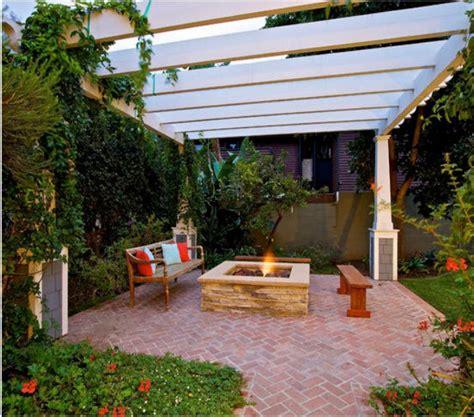 backyard with pergola backyard pergola fire pit pergola gazebos
