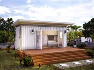 one bedroom manufactured homes 74 best images about shipping container tiny house