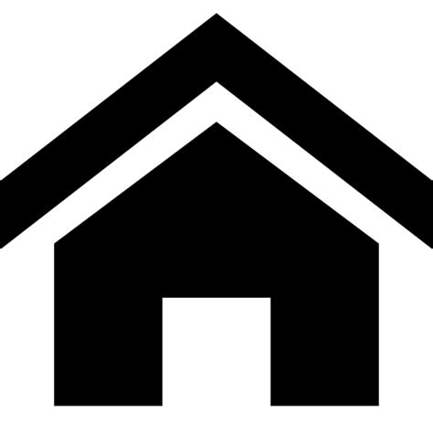 Search Home Address House Symbol For Resume Gallery