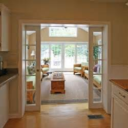 sunroom addition design ideas pictures remodel and