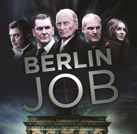gangster film in london best ideas about movie berlin berlin job and british