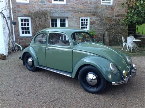 thesamba beetle split window 1938 53 vws view topic correct colour for rims of