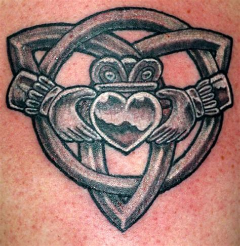 celtic tattoo creator irish tattoos irish tattoos tattoo designs and infinity