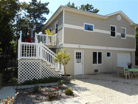 long island beach house rentals 100 long beach house rentals ny home towers funeral