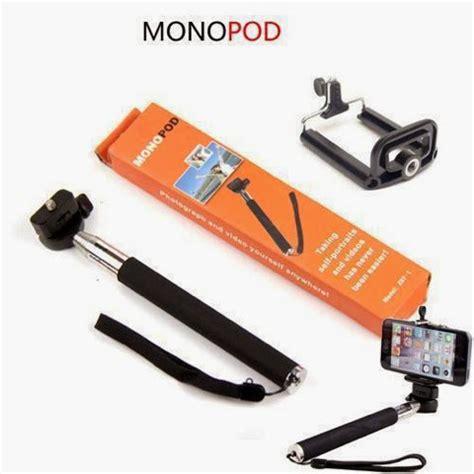 Monopod Murah Malaysia smart generation promosi terhebat monopod murah di malaysia