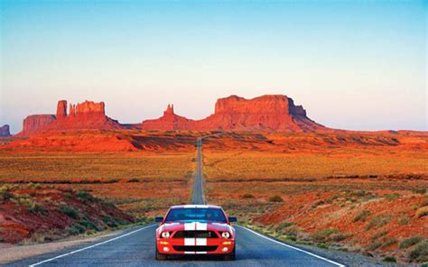 monument valley mustangs australia s beautiful destinations pictures snaps