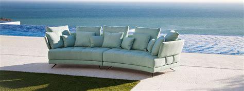 sillas sofa lbs sofas tienda de sof 225 s sillones sillas sof 225 s cama