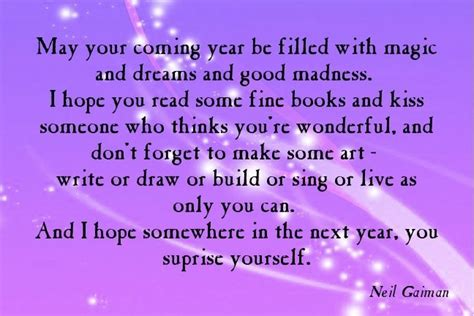 inspirational happy new year wishes an inspirational message that we you enjoy happy new