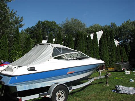 bayliner boat prices bayliner capri 1996 for sale for 800 boats from usa
