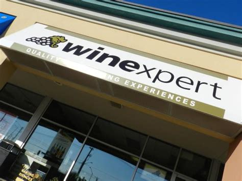 Westmount Clinic Kitchener by Top 30 Things To Do In Kitchener On On Tripadvisor Kitchener Attractions Find What To Do
